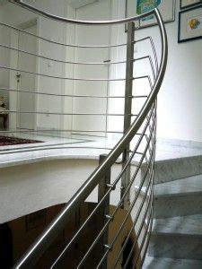 edelstahlgeländer treppenhaus 27 besten treppenhaus bilder auf treppenhaus