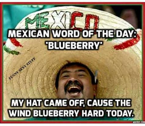 Funny Hispanic Memes - 316 best images about mexican word of the day on pinterest