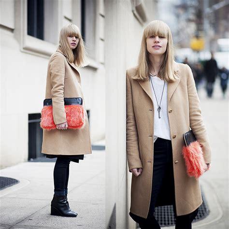 B Lb Orange fashion dengler an impressive you to