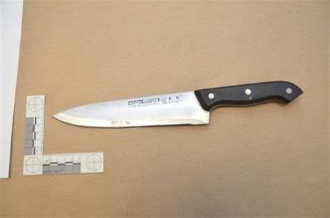 Used Kitchen Knives Siu Clears Officers In Four Gta Cases Toronto