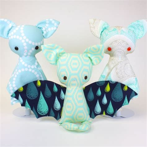sock animals sewing pattern 440 best images about diy with fabric stuffed animals on