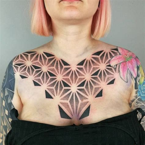 small chest piece tattoo 17 best ideas about chest tattoos on