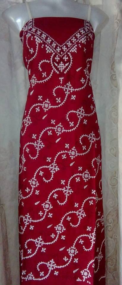 gujrati pattern kurti 197 best gujrati stitch images on pinterest embroidery