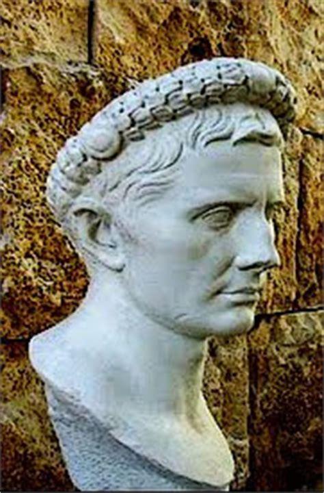 consoli romani il console romano romanoimpero