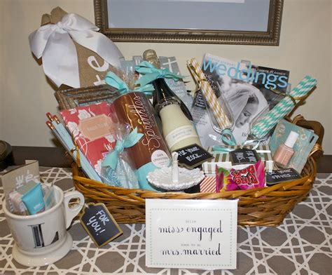 best christmas gift for newly engaged how to engagement gift basket hosting toastinghosting toasting
