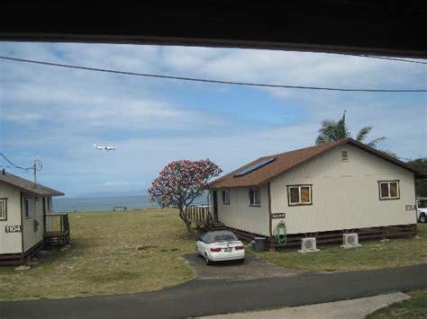 cottage 1113 picture of barking sands cottages