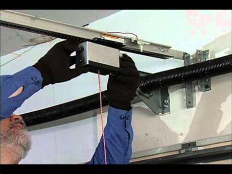 Secure Shield Garage Door by Garage Door In Prevention With Secureshield