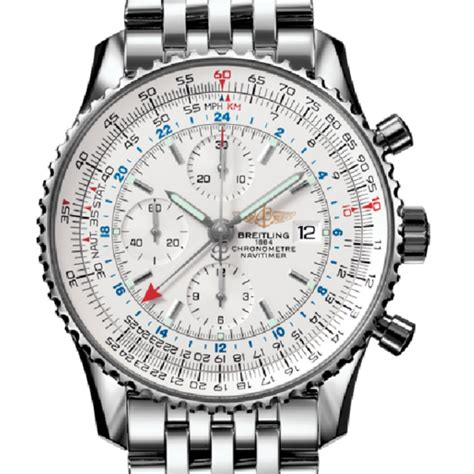 prices of breitling watches