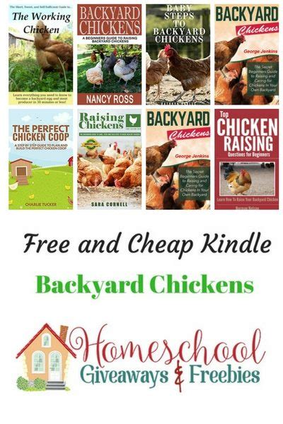 and chicken books triyae backyard chickens book various design