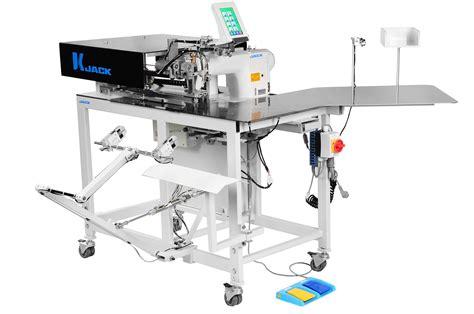 Mesin Jahit Elestar Sewing Machine Buy Wholesale Sewing