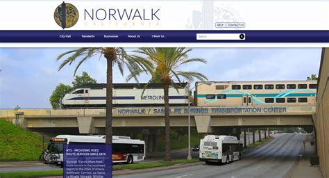 Norwalk Property Records Downey Real Estate South Gate Homes Norwalk Investment Property Michael Berdelis
