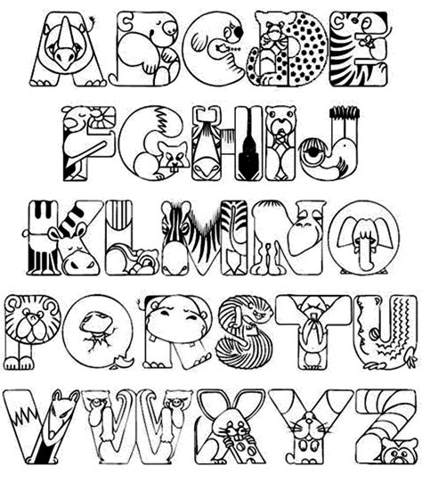 printable coloring pages for the first day of school coloring pages free coloring pages of alphabet for