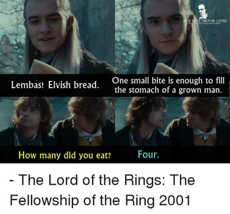 The Lord Of The Rings Memes - 25 best memes about best movie best movie memes