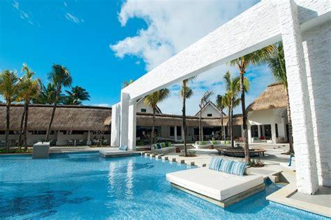 veranda resort mauritius veranda palmar