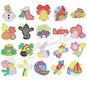 free embroidery templates free embroidery designs aynise benne