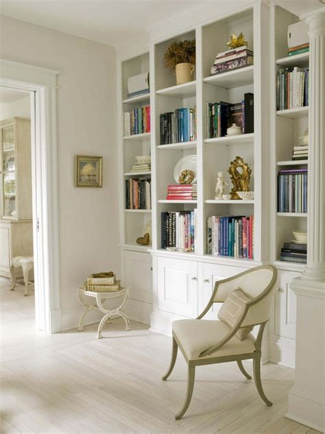 ikea billy bookcase white lime green colors combination in an eclectic family room minimalist 40 best our home washington dc images on pinterest
