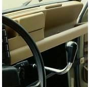 Ford EcoSport Club • Ver Tema  El Renault 4 Celebra Su 50