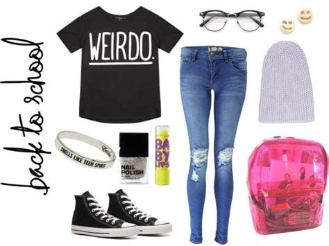 Wardrobe For College by 25 Best Ideas About 6th Grade On 8th