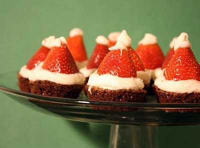 christmas treats for kids just is a four letter word
