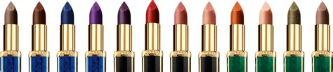 Loreal Balmain l or 233 al x balmain color riche lipstick shades l or 233 al