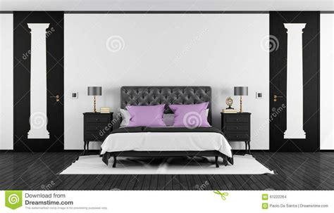colori pareti da letto classica colori pareti da letto classica da