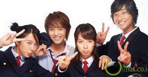 film remaja masa sma kandang blogger 7 film drama korea dengan setingan masa sma