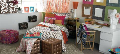 como decorar mi cuarto tipo vintage 10 elementos de decoraci 243 n hipster que amar 225 s