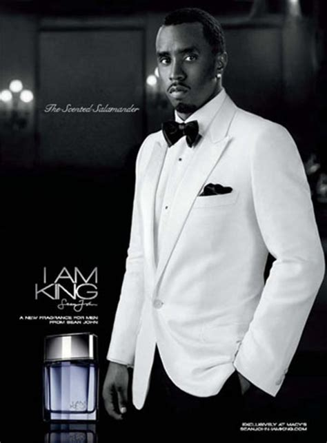 I Am King New diddy s i am king wins fragrance of the year entertainment rundown