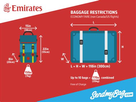 emirates baggage allowance 2017 emirates baggage allowance for hand hold luggage