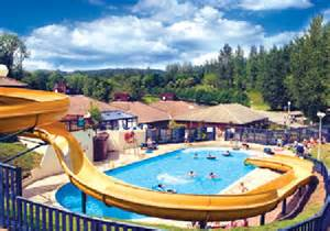 Finlake holiday park newton abbot devon south west england lodge