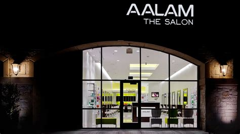 Hair Stylist Career Dallas by Aalam Best Hair Salon Plano Tx High End Design
