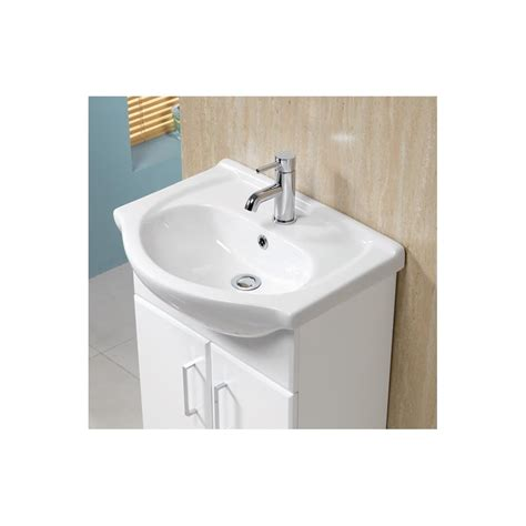 richmond bathroom supplies genesis richmond 1325mm wc combination genesis from