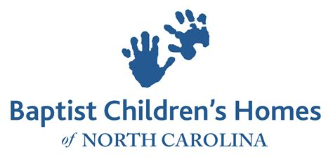 corporate identity baptist children s homes of nc