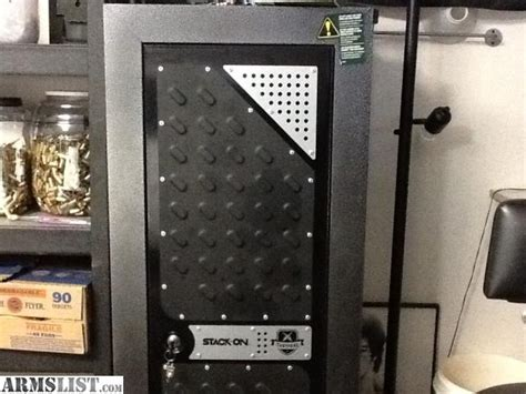 stack on tactical gun cabinet armslist for sale stack on tactical gun cabinet
