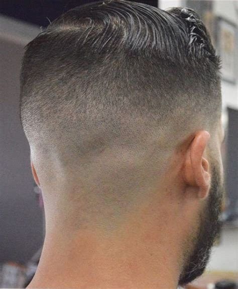 haircuts faded back top 25 ideas about bryan s new hair style on pinterest