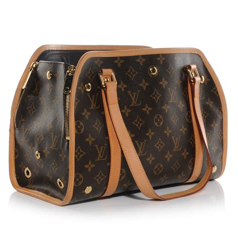 louis vuitton carrier louis vuitton carrier replica www pixshark images galleries with a bite
