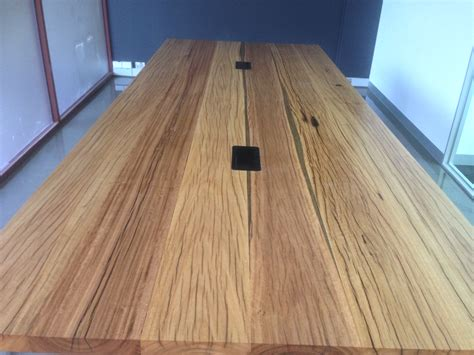 wood used for reclaimed timber furniture