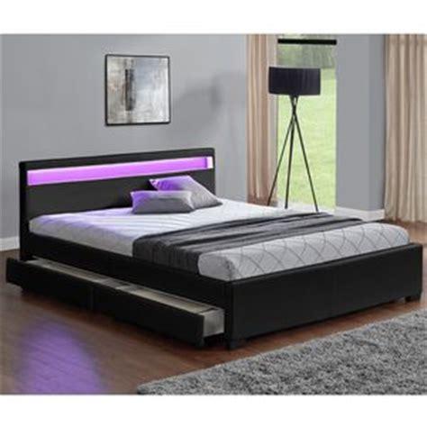 lit avec tiroir 140x190 lit 160x200 avec tiroir achat vente lit 160x200 avec