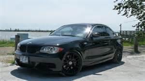 forgestar f14 wheels bmw 1 series e82 piano black 01