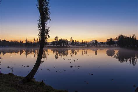 imagenes de paisajes de xochimilco xochimilco la imagen de un paraje lacustre prehisp 225 nico