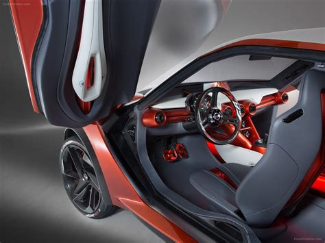 nissan gripz wallpaper nissan gripz concept 2016 car wallpaper 33 of 120
