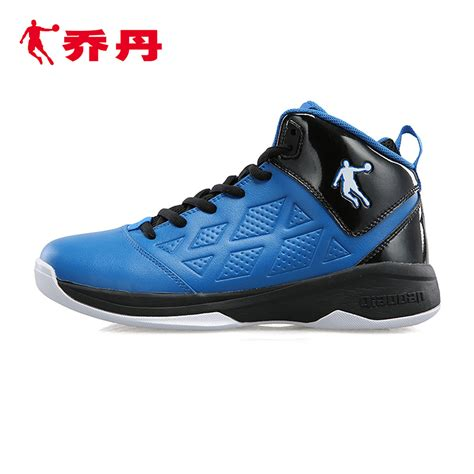 alibaba jordan sneakers jordans 28 images get cheap shoes alibaba