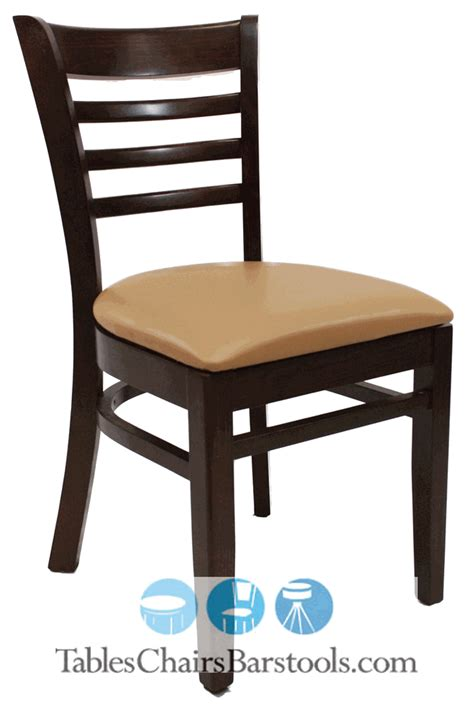 wooden restaurant chairs bar restaurant furniture