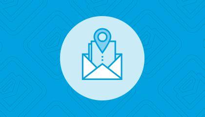 global data solutions provider return path