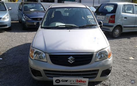 Maruti Suzuki Price In Hyderabad Maruti Alto K10 Used Car Price In Hyderabad