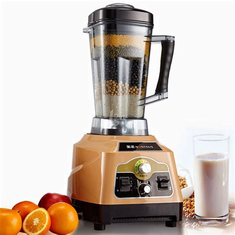 Blender Termurah blender heavy duty commercial tm767 end 5 12 2016 12 29 pm