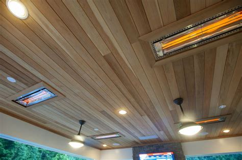 21st Century Electric Inc by 29 Best Outdoor Heaters For You Deck Porch Or Patio