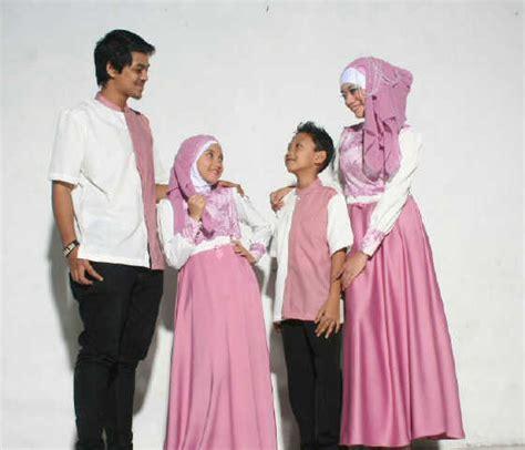 Nf Gamis Syari Yusra Dress Baju Grosir Lengan Panjang Baju nf 010 pink baju muslim gamis modern