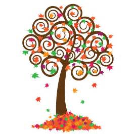 gallery for gt whimsical fall clipart