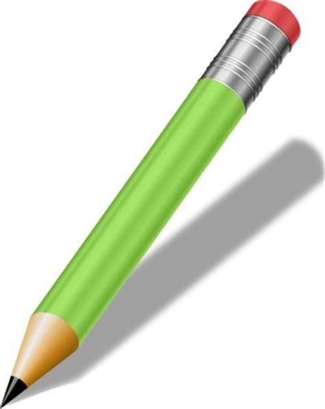 clipart vettoriali gratis clipart matita realistico vector clipart vettoriali gratis